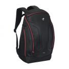 "ASUS 17"" ROG Shuttle Gaming Backpack"