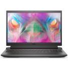 "Dell G15 5511 - 15.6"" FHD 120Hz - i7-11800H - RTX 3060 - Dark Gray"