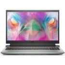 """Dell G15 5515 - 15.6"""" FHD 165Hz - Ryzen R7 5800H - RTX 3060 - Green"""