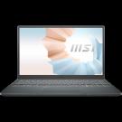 "Custom Built MSI Modern 14 B11SB-290 - 14"" FHD - i7-1165G7 - MX 450 - Beige Mousse"