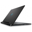 "Dell G7 15 7590 - 15.6"" FHD 60Hz - i7-9750H - GTX 1660 Ti - 60WHr Battery"