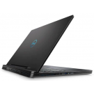 "Custom Built Dell G7 17 7790 - 17.3"" FHD 144Hz - i7-9750H - RTX 2070 Max-Q - 90WHr Battery"