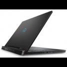 "Custom Built Dell G7 17 7790 - 17.3"" FHD 144Hz - i9-9880H - RTX 2080 Max-Q - 60WHr Battery"