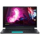 "Alienware X15 R1 - 15.6"" FHD 360Hz G-SYNC - i7-11800H - RTX 3060 - 16GB RAM - White"