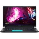 "Alienware X17 R1 - 17.3"" FHD 165Hz - i7-11800H - RTX 3080 - White"