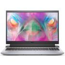"Dell G15 5515 - 15.6"" FHD 165Hz - Ryzen R7 5800H - RTX 3060 - Light Gray"