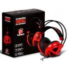 Steelseries Siberia v2 Headset MSI Edition
