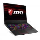 """Custom Built MSI GE75 Raider 10SE-482 - 17.3"""" FHD 144Hz 3ms - i7-10750H - RTX 2060"""