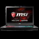 "Custom Built MSI GS73VR 6RD Stealth Pro-025 17.3"" Thin & Light w/ nVIDIA GeForce GTX 1060"