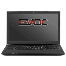 "EVOC High Performance Systems NB501 (NB50TZ) - 15.6"" FHD - i3-8100 / i5-8400 / i7-8700 - Intel UHD 630"