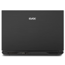 "EVOC High Performance Systems NH771D (NH77DBQ) - 17.3"" FHD 120Hz - i7-10750H - GTX 1650"