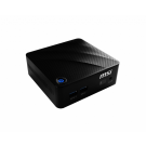 Custom Built MSI Cubi N 8GL-094US - Celeron N4000 - Intel UHD 600