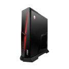Custom Built MSI Trident A Plus 9SC-487US Gaming Desktop - i7-9700F - RTX 2060 Super