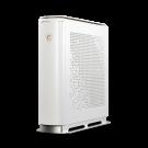 Custom Built MSI Prestige P100 9SE-036US Gaming Desktop - i9-9900K - RTX 2080 SUPER