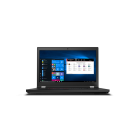 "Custom Built Lenovo ThinkPad P15 20ST003XUS Workstation - 15.6"" FHD IPS HDR - i7-10750H - Quadro T1000"