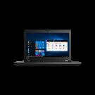 "Custom Built Lenovo ThinkPad P53 20QN0059US Workstation - 15.6"" UHD OLED Touch - i9-9880H - nVIDIA Quadro RTX 4000"
