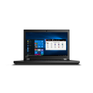 "Custom Built Lenovo ThinkPad P53 20QN001YUS Workstation - 15.6"" FHD HDR IPS - i7-9750H - nVIDIA Quadro T1000"