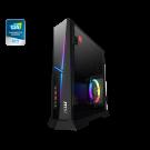 Custom Built MSI Trident X Plus 9SF-040US Gaming Desktop - i7-9700K - RTX 2080 Ti
