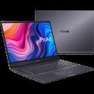 "Custom Built Asus ProArt StudioBook Pro W700G3T-XS99 - 17.0"" WUXGA - Xeon® E-2276M - RTX 3000"