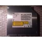 Hitachi-LG CA30L BD-ROM Blu-Ray Combo Drive with Lightscribe