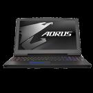"""Aorus X5 v7-KL3K3D - 15.6"""" 3K WQHD+ IPS w/ nVIDIA GeForce GTX 1070"""