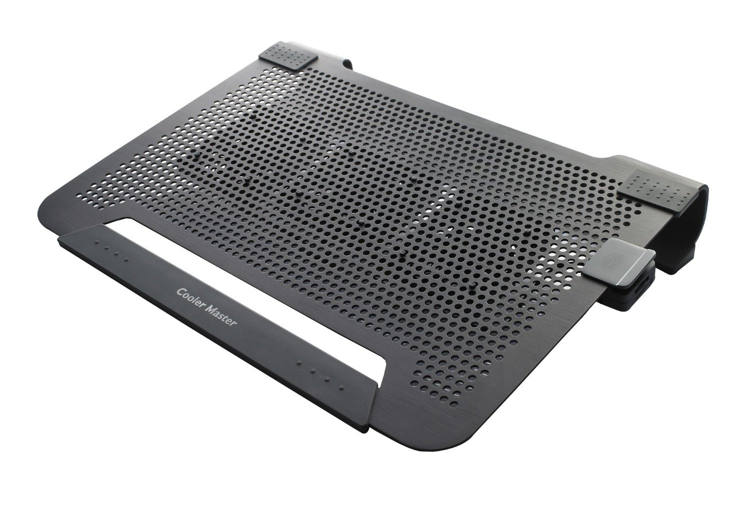 Cooling Pad Xps 15 Cooling Pad
